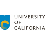 University of California, U of C, UofC