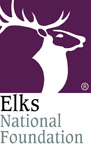 Elks National Foundation, ENF