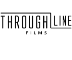 Throughline Films