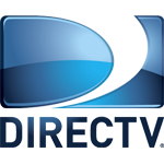 Direct TV, Directv